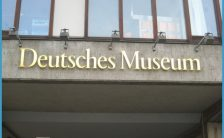 MUSEUMS OF MUNICH_14.jpg