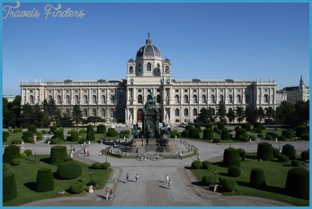 MUSEUMS OF VIENNA_0.jpg