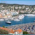 Nice France Guide for Tourist _22.jpg