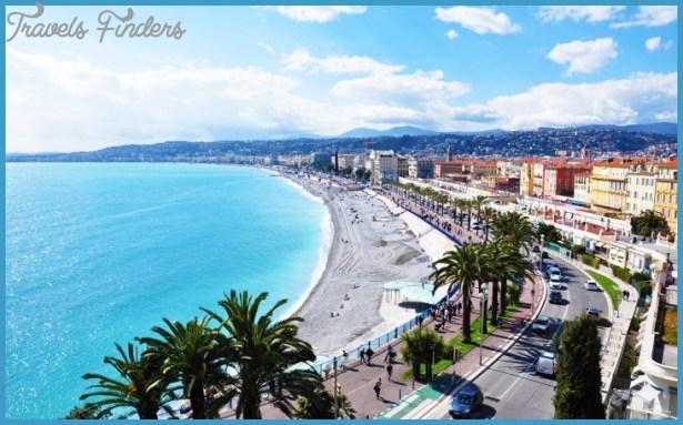 Nice France Guide for Tourist _3.jpg
