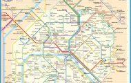 Nice France Metro Map_3.jpg