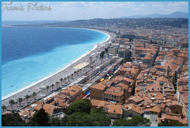 Nice France Travel Destinations_2.jpg