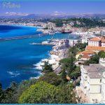 Nice France Travel Destinations_3.jpg