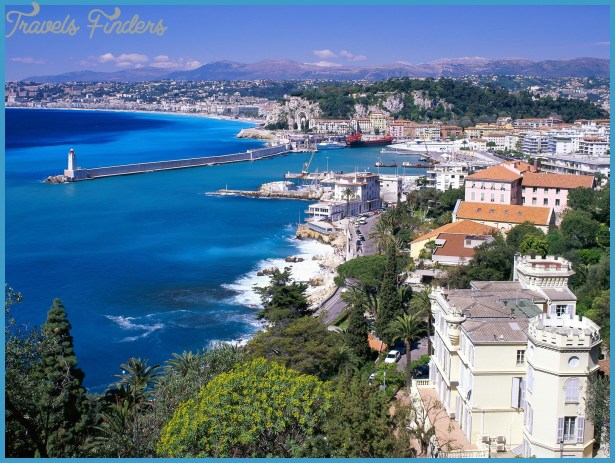 Nice France Travel Destinations_3.jpg