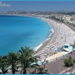 Nice France Travel Destinations_6.jpg