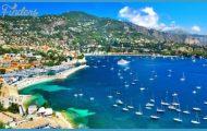 Nice France Travel Destinations_7.jpg