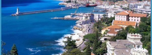 Nice France Travel_0.jpg