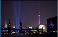 NIGHTLIFE IN BERLIN_8.jpg