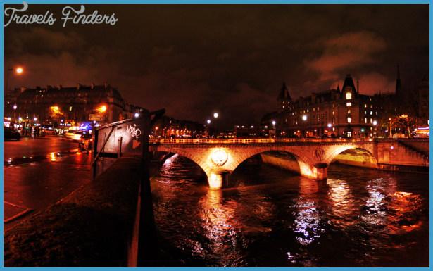 NIGHTLIFE IN PARIS_1.jpg
