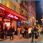 NIGHTLIFE IN PARIS_3.jpg