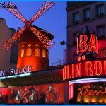 NIGHTLIFE IN PARIS_6.jpg