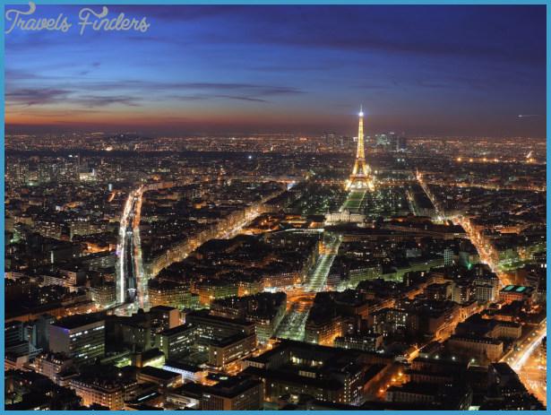 NIGHTLIFE IN PARIS_7.jpg