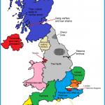 NORTH LONDON MAP_20.jpg