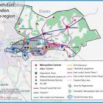 NORTH LONDON MAP_7.jpg