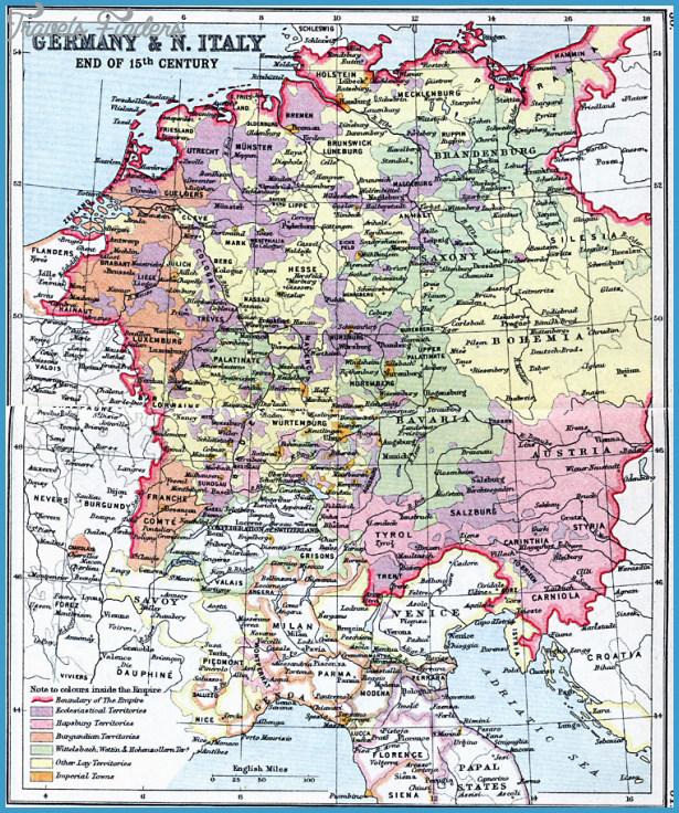 NORTHERN GERMANY MAP_11.jpg