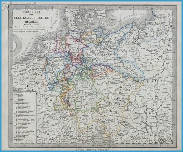 NORTHERN GERMANY MAP_12.jpg