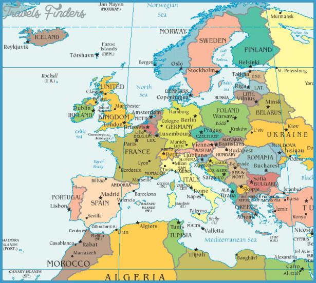 NORTHERN GERMANY MAP_2.jpg