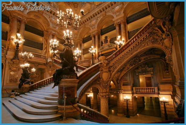 OPERA AND THEATER IN PARIS_14.jpg