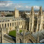 Oxford Guide for Tourist _19.jpg