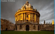 Oxford Guide for Tourist _9.jpg