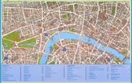 Oxford Map Tourist Attractions_2.jpg