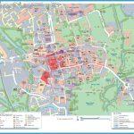 Oxford Metro Map_0.jpg