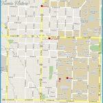 Oxford Metro Map_1.jpg