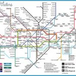 Oxford Metro Map_3.jpg