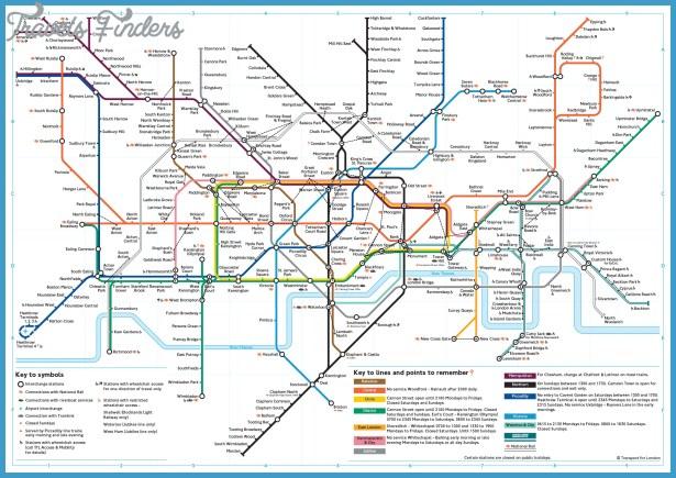 Oxford Metro Map_7.jpg