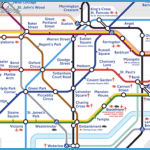 Oxford Subway Map_19.jpg