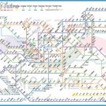 Oxford Subway Map_3.jpg