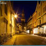 Oxford Travel Destinations _3.jpg