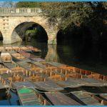Oxford Travel Destinations _6.jpg