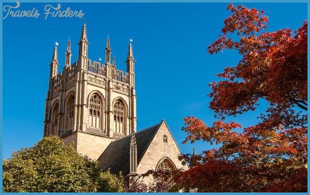 Oxford Travel Destinations _7.jpg