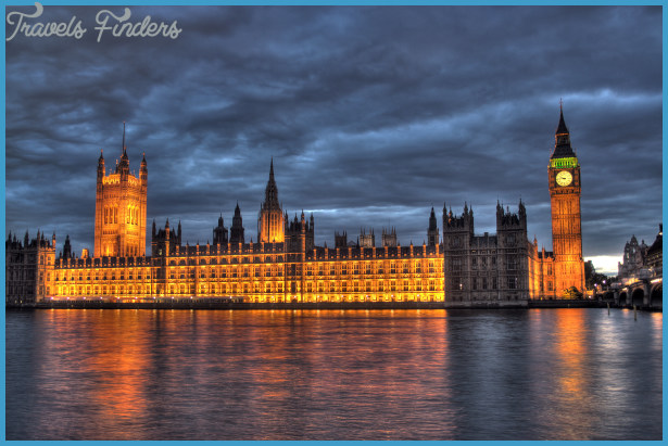 PARLIAMENT AND THE CROWN OF BRITAIN _0.jpg