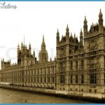 PARLIAMENT AND THE CROWN OF BRITAIN _15.jpg