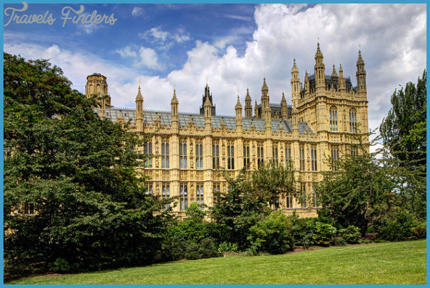 PARLIAMENT AND THE CROWN OF BRITAIN _16.jpg