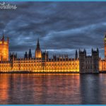 PARLIAMENT AND THE CROWN OF BRITAIN _23.jpg