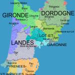 PERIGORD AND AQUITAINE MAP_22.jpg