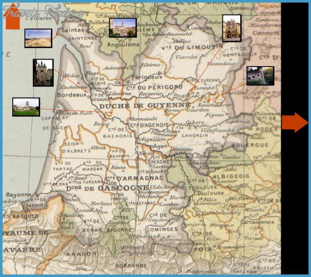 PERIGORD AND AQUITAINE MAP_4.jpg