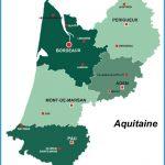 PERIGORD AND AQUITAINE MAP_5.jpg