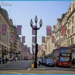 REGENT STREET LONDON_0.jpg