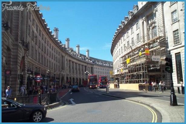 REGENT STREET LONDON_3.jpg