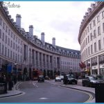 REGENT STREET LONDON_5.jpg