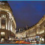 REGENT STREET LONDON_7.jpg
