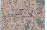 ROSKILDE MAP_6.jpg