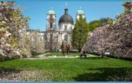 Salzburg Guide for Tourist_0.jpg
