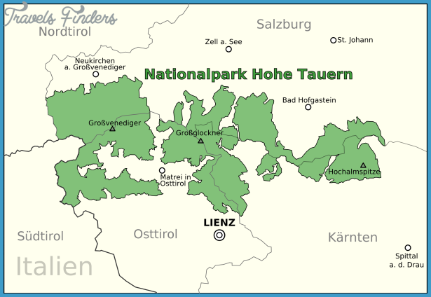 SALZBURG HOHE TAUERN NATIONAL PARK_1.jpg