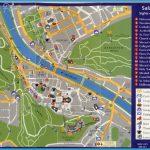Salzburg Map Tourist Attractions_1.jpg