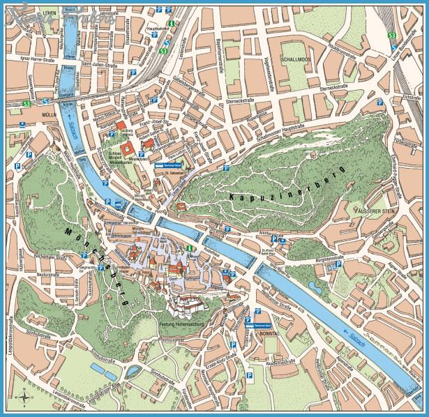 Salzburg Map Tourist Attractions_11.jpg